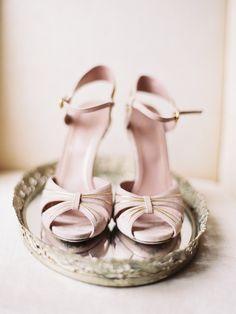 So pretty! | Photography by Romance Wedding by Joseba Sandoval Photography