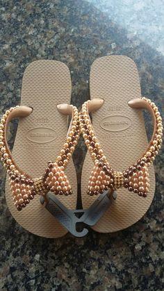 19b53486dc608 21 Best shoes images
