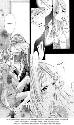 Cosplay Deka Vol.1 Ch.2.1 Page 10 - Mangago