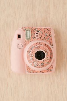Instax Mini 8 Camera Stickers - Urban Outfitters