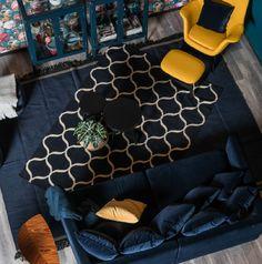 Ikea nimeää olohuoneen elohuoneeksi! | Oikotie - Kotiin