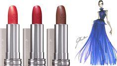 Jason-Wu-Lancome-Fall-2013-Makeup-Collection