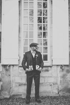 Mariage gay inspiration deco rustique chic l Wedding Planner Burdimilion l Photographe Christelle Petard l La Fiancee du Panda blog mariage-2
