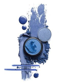Image result for makeup textures still life