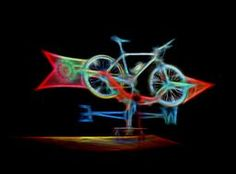 Buy Bike Weathervane by Cathy Donohoue as a matted print, mounted print, canvas print, framed print, or art prints Framed Prints, Canvas Prints, Art Prints, Buy Bike, Crates, Neon Signs, Art Impressions, Photo Canvas Prints, Shipping Crates