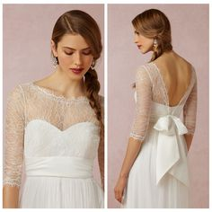 I found some amazing stuff, open it to learn more! Don't wait:https://m.dhgate.com/product/elegant-lace-bridal-wraps-jackets-bolero/228809056.html