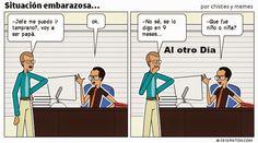 CHISTES +MEMES: Chistes mas comic