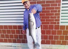 30 Best Striped Bass Lures and Baits in 2021 | By Captain Cody Bass Fishing Lures, Surf Fishing, Striped Bass Lures, Saltwater Fishing Gear, Fish Bites, Fishing Report, Fishing Guide, Bait, Summer Time