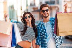 Image result for shopping together