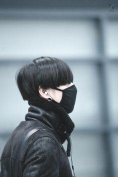 Được nhúng Kim Yugyeom, Got7, Kpop