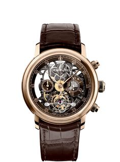 Novelties - Audemars Piguet Luxury Watches