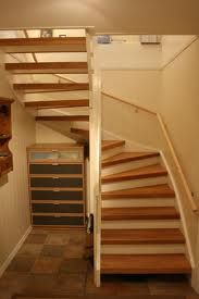 Stairs, Google, Home Decor, Ladders, Homemade Home Decor, Stairway, Staircases, Decoration Home, Stairways