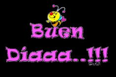 buendiaconabejita.gif buen dia!!! image by abila_bucket