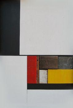 """Saatchi+Online+Artist+Mark+Mazurczyk;+Sculpture,+""""No.+2.32""""+#art"""