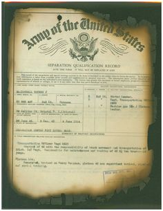 Free Genealogy Sites, Genealogy Chart, Genealogy Research, Family Genealogy, Army Information, Cemetery Records, Family Research, Military Service, Ancestry