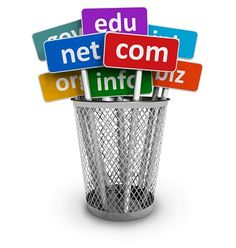Solutions Player Pvt. Limited offer instant domain registration services at affordable prices in Islamabad, Pakistan, Call us or send us an email to get your domain registered.