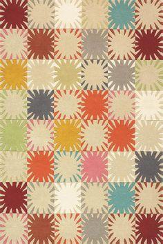 Karpet Brink en Campman Estella Blanket 01