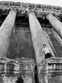 """books of baal temples 