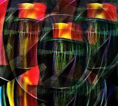 Bird Portrait by creativepump.deviantart.com on @deviantART