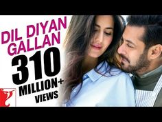 21 Best Bollywood songs❤ images in 2018 | Bollywood songs, Download