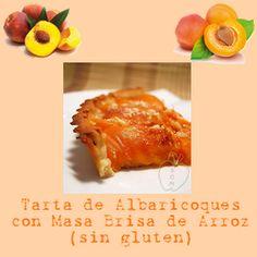 Melocotones, Nectarinas & Albaricoques - Come conmigo el blog de Palmira