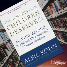 The Schools Our Children Deserve - Alfie Kohn Speech About Education, Game Of Thrones 5, Picture Quotes, Love Quotes, A Clash Of Kings, A Dance With Dragons, Boy George, Best Part Of Me, Vows