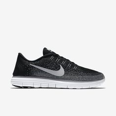 997bd30fbc5d Buy Nike Free RN Distance online with FREE delivery in the UK