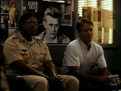 JIMMYSCOMEDYSHOP REVISITED (playlist) Good Morning Vietnam - Trailer.