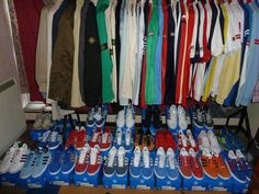 Casuals clobber Lad Culture, Bape, Football Casuals, Shoe Boots, Street Wear, Stone Island, Mens Fashion, My Style, Adidas Originals