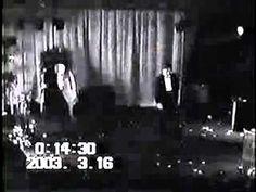 フリーチャチャ【2003.03.16.横浜本牧祭】