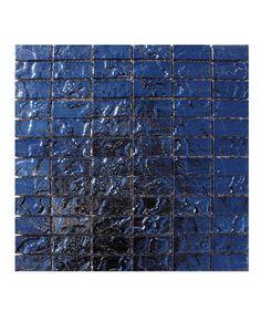 Murano™ Iridium 2.35x5cm Mosaic Tile