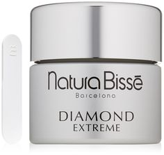 Hydrates and leaves skin plump with moisture. -> https://www.amazon.com/Natura-Bisse-Diamond-Extreme-1-7/dp/B000GEJQKK