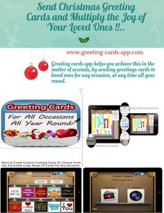 The 19 best best greeting card apps images on pinterest the internet is a home to many solutions even for those who are witnessing challenges on how to spice up their wedding greeting card apps are in their m4hsunfo