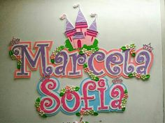 Banners, Eve, Mickey Mouse, Sewing, Cakes, Appliques, Ornaments, Surprise Gifts, Lettering Styles
