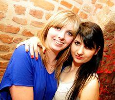 Krakow Nightclubs- Diva Club with Partykrakow https://www.facebook.com/Stagpartyinkrakow?ref=bookmarks