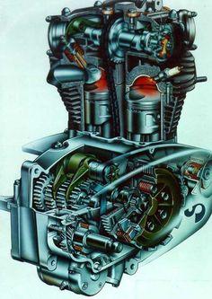 F E B Bf C D Deed Da Photo Editor Online Cutaway on Simple Wiring Diagram For Harleys