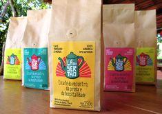 café gourmet logomarca - Pesquisa Google