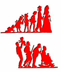 #Family #FamilyTree #FamilyCelebration #Celebration #Holiday #Genealogy