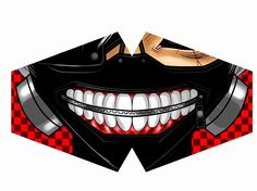 Funny Face Mask, Diy Face Mask, Face Masks, Ford Mustang Bullitt, Swag Outfits Men, Mask Template, Cool Masks, Crayon Art, Masks Art