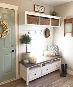5 stylish contemporary interior door ideas - glass interior doors offer home . - 5 stylish contemporary interior door ideas – glass interior doors offer homeowners a number of be - Contemporary Interior Doors, Interior Barn Doors, Victorian Interior Doors, Painting Interior Doors, Farmhouse Interior Doors, Victorian Bedroom, Contemporary Houses, Bedroom Vintage, Sweet Home