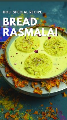 Easy Indian Sweet Recipes, Sweet Dishes Recipes, Indian Dessert Recipes, Milk Recipes, Spicy Recipes, Cooking Recipes, Chaat Recipe, Vegetarian Snacks, Just In Case