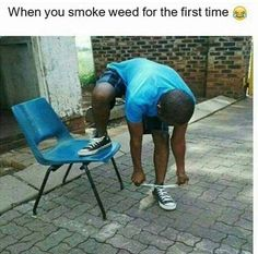 Memes, Jokes, Funny Pictures To Make Your Day. Hilarious Pictures Which Will Tickle Your Funny Bone. Funny Cute, The Funny, I Love You Funny, Super Funny, Weed Humor, Stoner Humor, Smoking Weed, Just For Laughs, Funny Photos