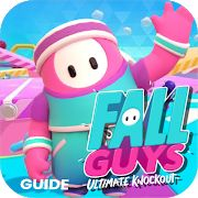 Fall Guys is the Battle Royale game for those who don't like Battle Royale games. This is enjoyment and positivity in its purest form with a long list of events that are primed to put a smile across your face, no matter whether you're playing alone or with friends. Old Facebook, Free Facebook Likes, Blue Cartoon Character, Best Acoustic Electric Guitar, Topman Fashion, Some Love Quotes, Modern Reception Desk, Affirmations For Women, Cool Gadgets To Buy