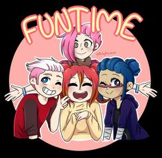 #wattpad #de-todo Yo pregunto y tu respondes. ... Todo relacionado con la serie Five Night At Freddy's High School. Portada hecha por;; TeamFoxangle