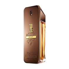 parfuemerie.de Paco Rabanne 1 Million Privé E.d.P. Nat. Spray (100 ml): Category: Düfte & Parfum > Herrendüfte > Herren Parfum…%#Angebote%
