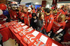 d34322731 Caps Fight Cancer. Washington Capitals HockeyBeat ...