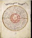 Suma de cosmographia [Manuscrito] / 17