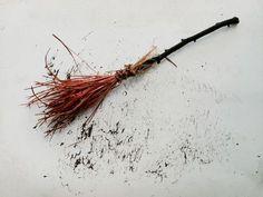 wandeln: Blaustern-Pinsel * Scilla Brush