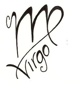 For reagan instead of Virgo put her name there and do a sapphire blue color for sept birthstone