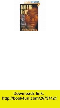 Kaffir Boy in America eBook Mark Mathabane ,   ,  , ASIN: B003AU4WFG , tutorials , pdf , ebook , torrent , downloads , rapidshare , filesonic , hotfile , megaupload , fileserve